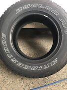 Tyres Kanimbla Cairns City Preview