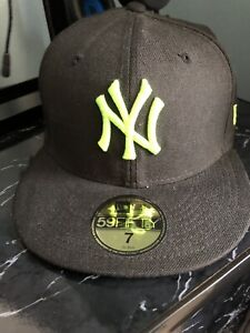 0caef238 New York Yankees Fitted | Kijiji in Ontario. - Buy, Sell & Save with ...