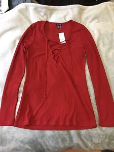 womens party top for sale
