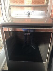 New Dryer for sale