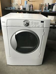 Kenmore Dryer - Great condition