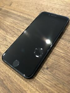 I Phone 7 128G noir 525$ 128GB