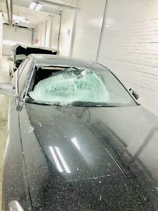 Windshield Replacement and Repair 6478700870