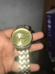 Watches for sale see description