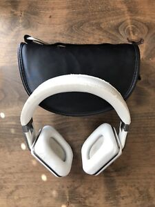 Monster Inspiration (Active NC) Stereo Headphones