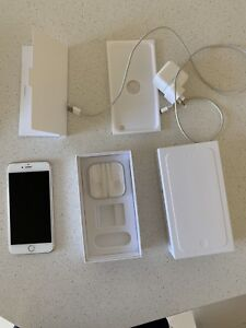 iPhone 6 Plus 128Gb very good condition
