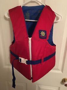 New life jackets (3)