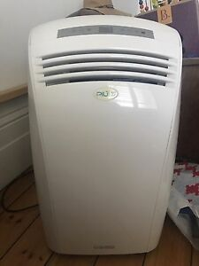 Olympia PIU 12 - 3.5KW portable air conditioner Glenelg East Holdfast Bay Preview