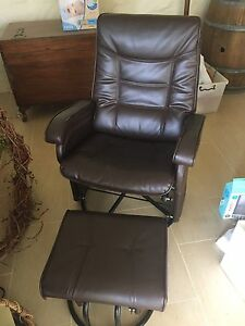 nursing chair - Nursing Chair