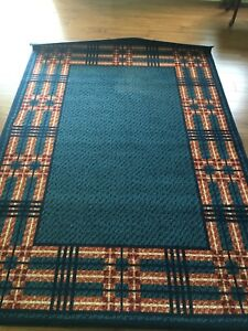 Couple of rugs for sale