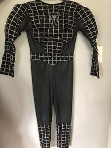 Venom Costume- Child 7/8