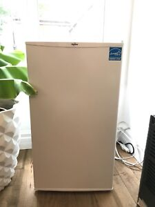 Mini fridge - Koolatron 3.3 cu. ft.