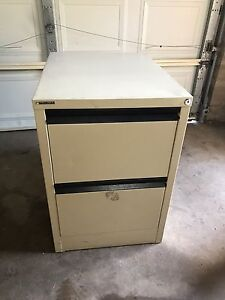Filing cabinet Bolwarra Maitland Area Preview