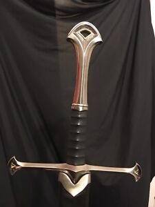 Sword of Gondor - Lord of the Rings