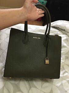 4d7d64682f19 Mk Kors Purse | Kijiji in Ontario. - Buy, Sell & Save with Canada's ...