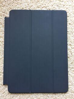 iPad Pro 9.7, Smart Cover, Charcoal Grey