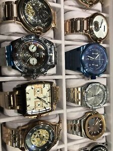 Branded replica watches
