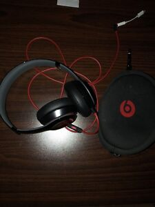 Beats solo 2 NEED GONE