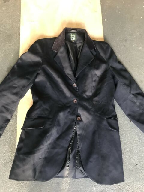Horse Show Jumping jacket   Other Women's Clothing