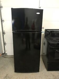 Whirlpool Fridge - Delivery Available