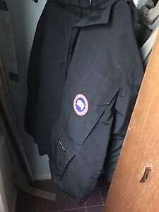Canada Goose Jacket 3XL - Brand new condition