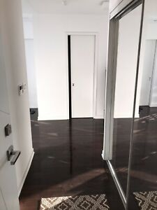Room For Rent In 2 bed 2 bathroom Downtown Toronto