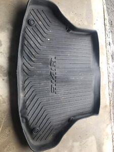 Honda Civic Trunk Liner