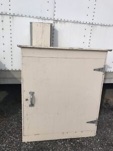 200A Electrical Panel