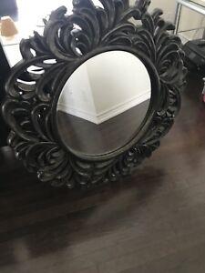 Mirror Bombay Company