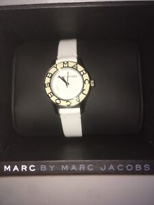 Brand new never worn Marc Jacobs