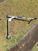 Razor scooter  Old Bar Greater Taree Area Preview