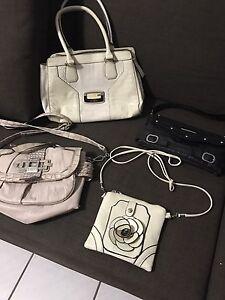 Women's handbags Auchenflower Brisbane North West Preview