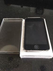 iPod touch 32Go