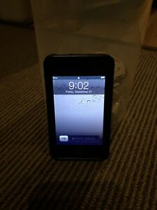 iPod Touch - 16gb (2nd Generation)