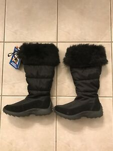 Cougar Women's Winter Boots