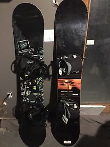 Two boards for sale!