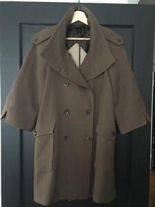 RUDSAK manteau