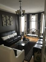 Truetouch painters painting $90 room markham vaughan newmarket