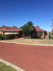 Available now! Alexander Heights Wanneroo Area Preview