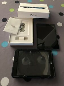 iPad mini 1  16 Go