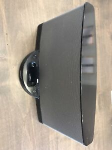 Bose sound dock 2