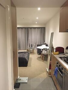 Adelaide CBD studio apartment for rent!! Adelaide CBD Adelaide City Preview