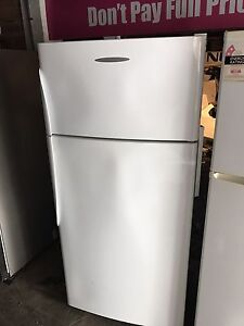 LIKE NEW 530LITRE SMART ACTIVE FISHER&PAYKEL FREE DELIVERY&WARRANTY Parramatta Parramatta Area Preview