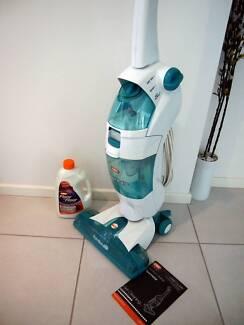 Vax Floormate Hard Floor Cleaner