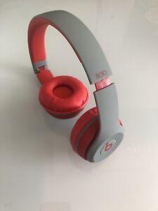 Écouteur sans files plusieur modele et couleurs