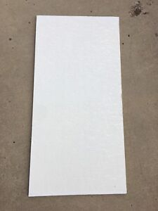 Insulated ceiling tiles for sale