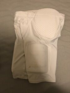 Youth large football girdle