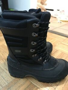 Baffin Polar Winter boots or shoes