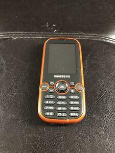 Téléphone celulaire