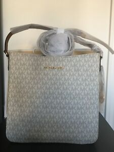 Brand new and packaged Michael Kors Messenger Bag